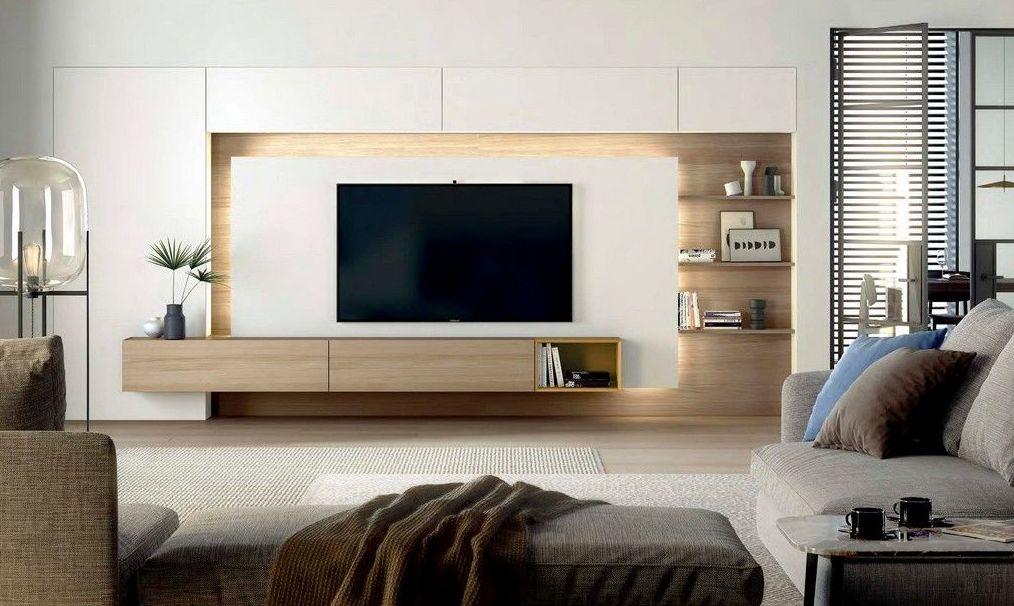 Foto 22 de Muebles en Centelles | Mobles La Gavarra
