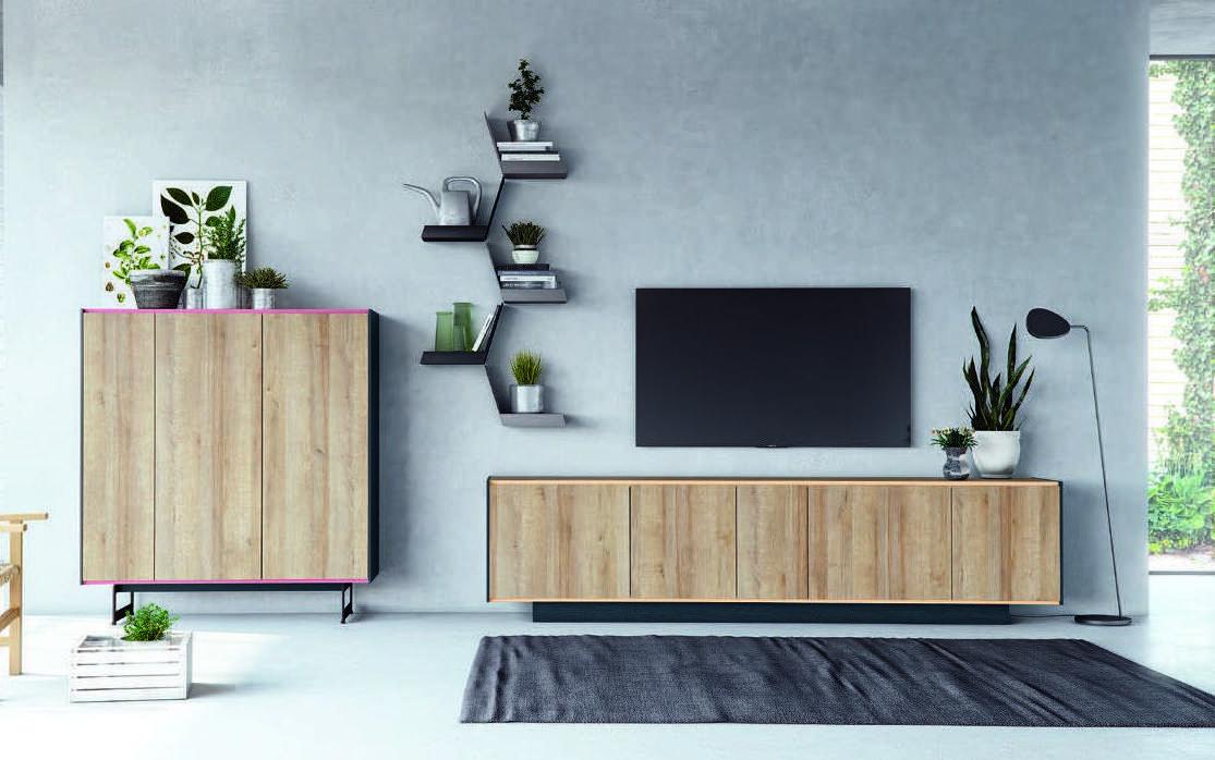 Foto 13 de Muebles en Centelles | Mobles La Gavarra