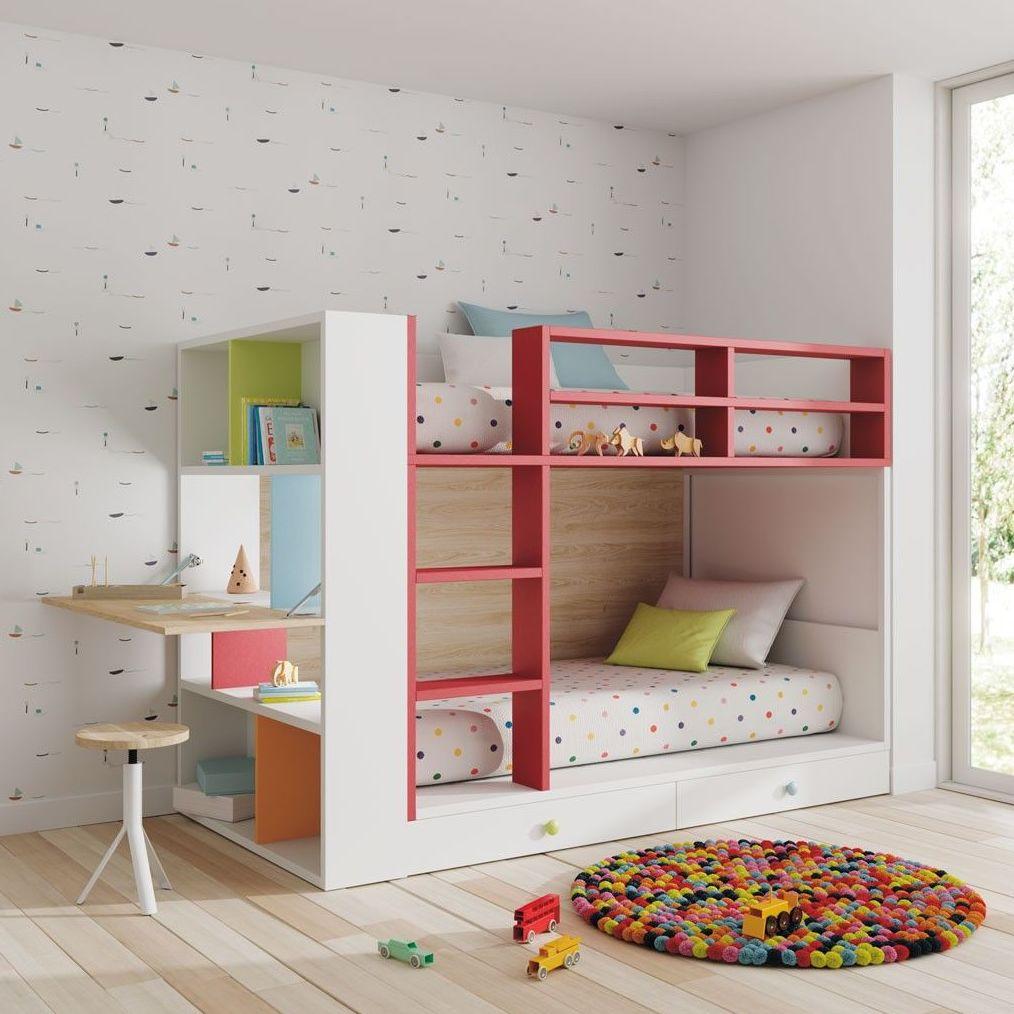 Foto 7 de Muebles en Centelles | Mobles La Gavarra