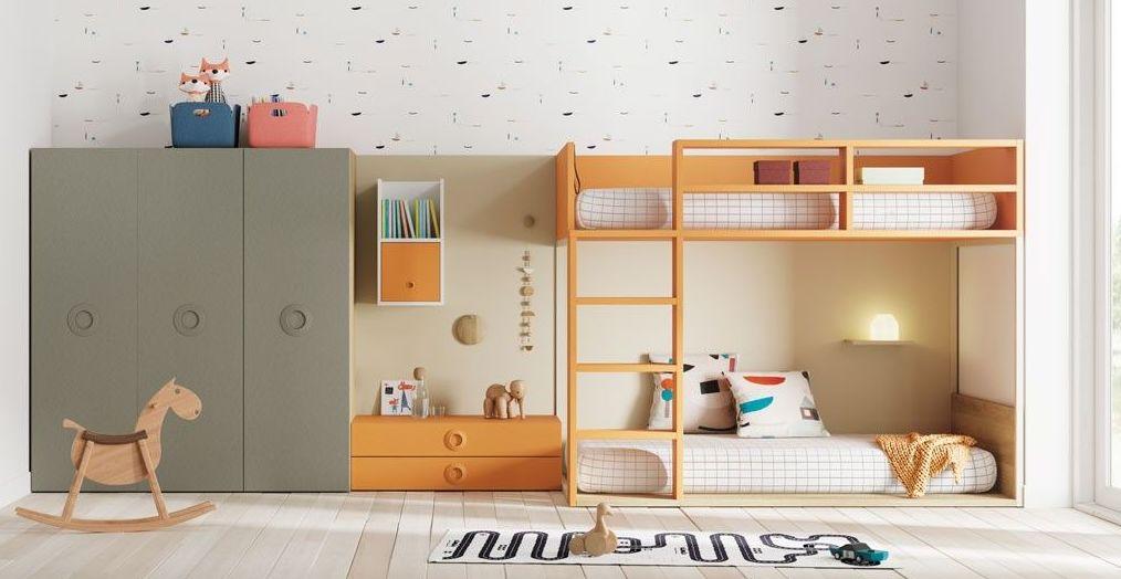 Foto 9 de Muebles en Centelles | Mobles La Gavarra