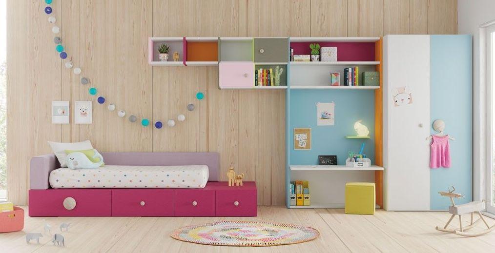 Foto 8 de Muebles en Centelles | Mobles La Gavarra