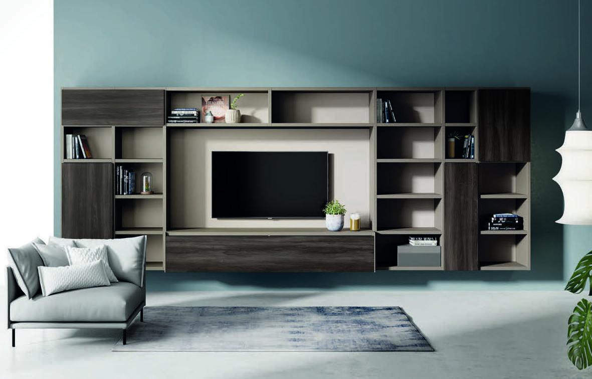 Foto 14 de Muebles en Centelles | Mobles La Gavarra