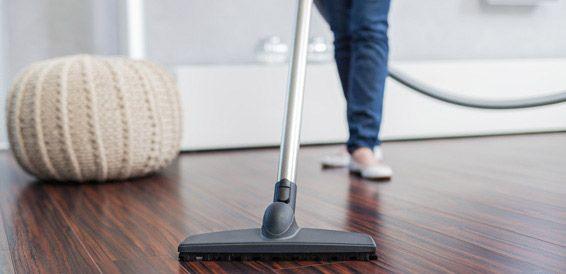 Limpieza y mantenimiento de comunidades: Servicios de Servicios Integrales Marbella