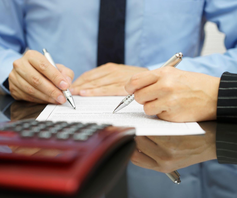 Gestión directa de contratación de pólizas