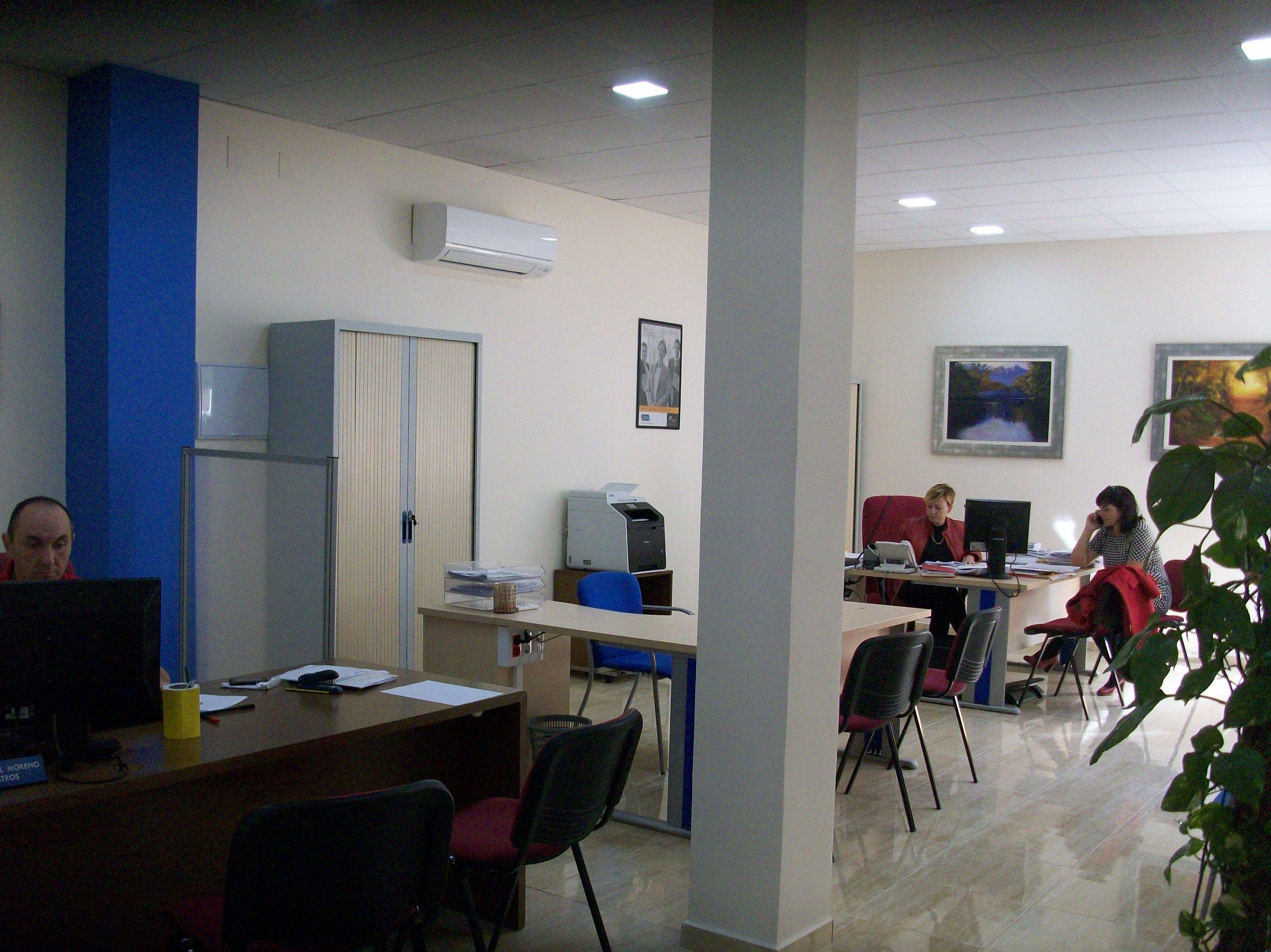 Foto 29 de Corredurías de seguros en Burjassot | Blanes Correduría de Seguros