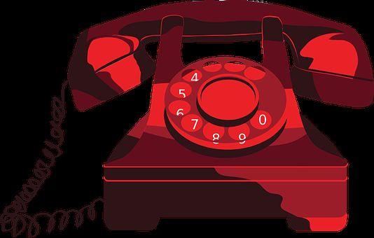 TELEFONOS DE ASISTENCIA 24 HORAS PARA AUTOS, HOGARES, COMERCIOS, ETC: Catálogo de Seguros de Blanes Correduría de Seguros