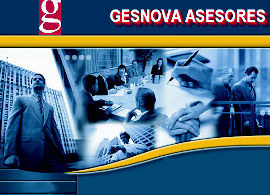 Foto 1 de Asesorías de empresa en Torrejón de Ardoz | Gesnova Asesores, S.L.