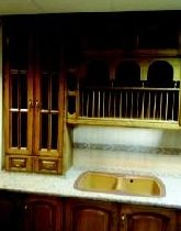 encimeras cocina malaga