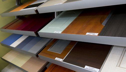 Tableros de madera: Productos de Tycmasa