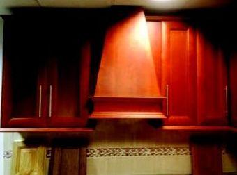 muebles de cocina malaga