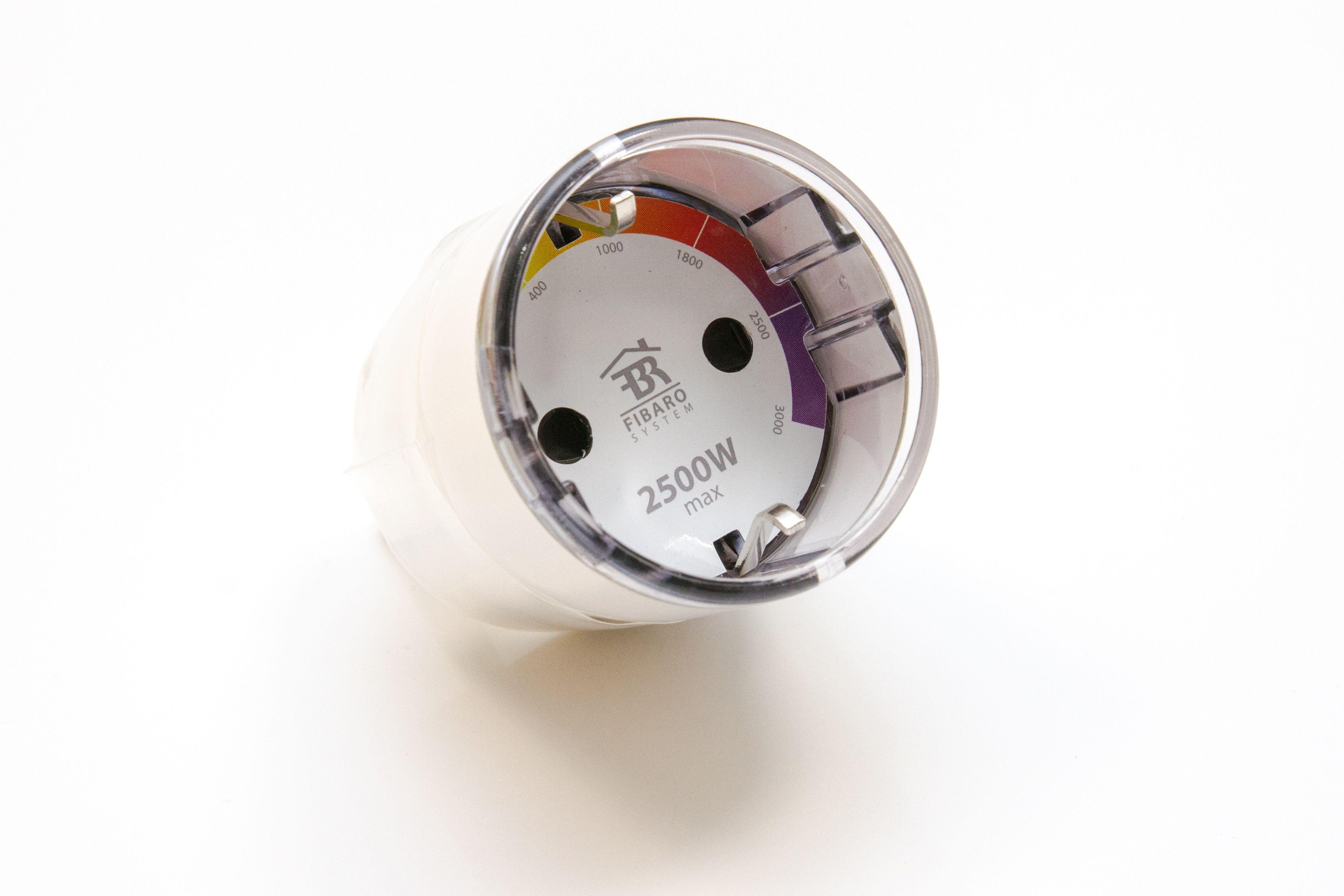 Sensores y controles inteligentes para el hogar en Tarragona