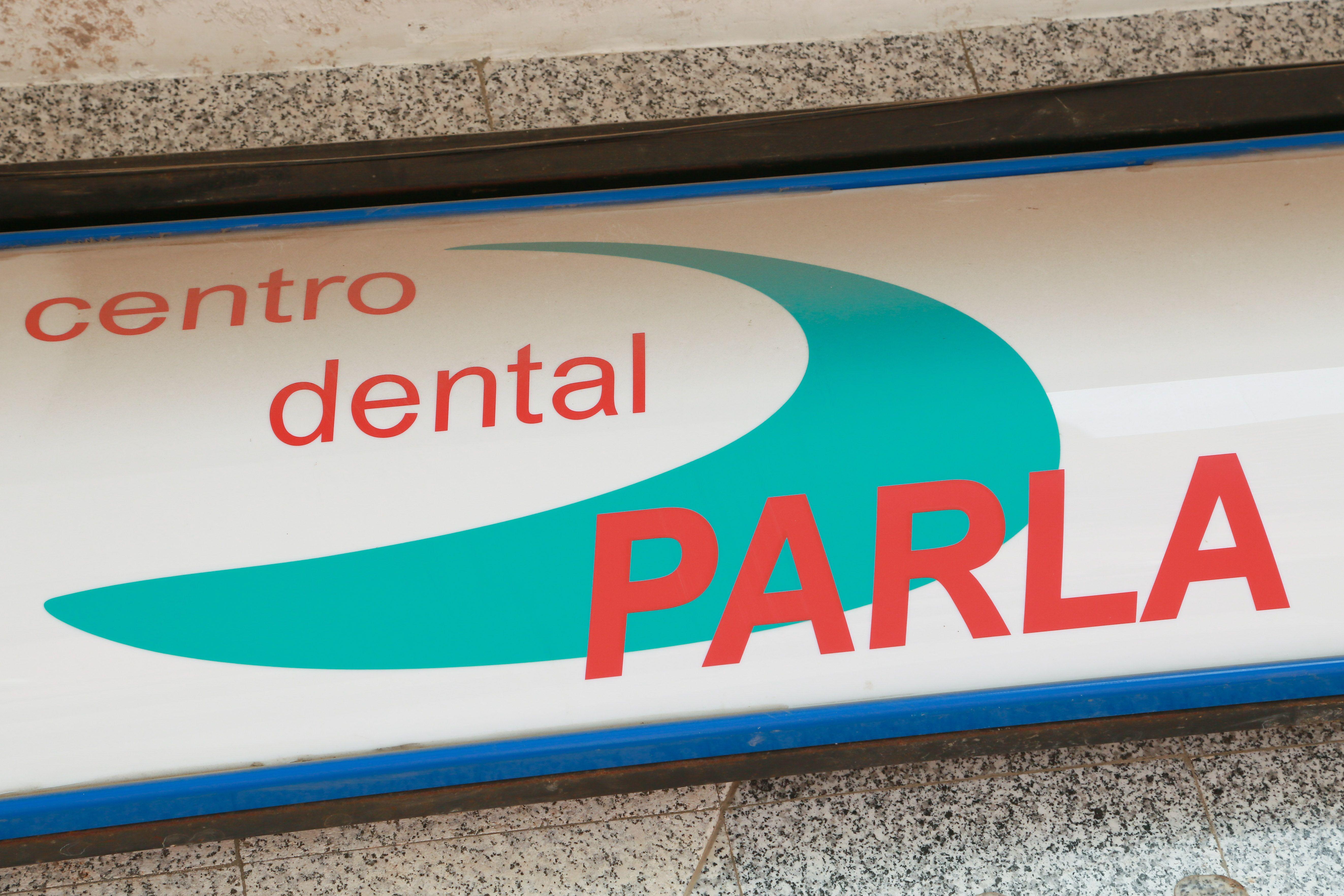 Foto 6 de Clínicas dentales en Parla | Centro Dental Parla