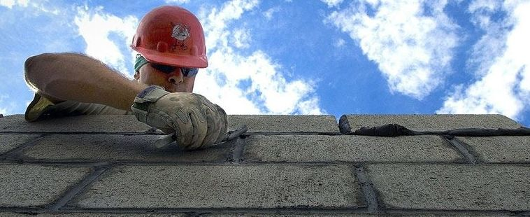 Albañilería: Trabajos realizados  de Levante Instalaciones Fontanería y Gas