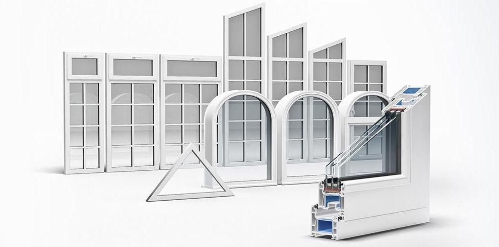 Carpinteria de aluminio Tres Cantos
