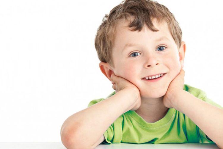 Centro de atención a la infancia y adolescencia en Cáceres