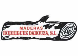 Foto 1 de Maderas en Xinzo de Limia | Maderas Rodríguez Dabouza, S.L.