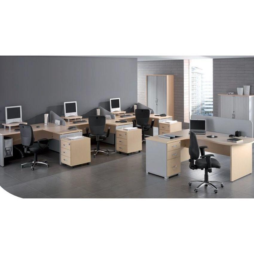 Muebles oficina: Productos y distribuidores de Toldos y Muebles Calypso
