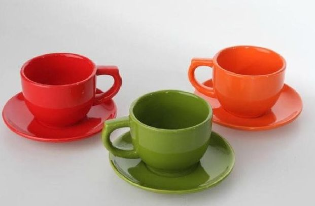 Menaje hogar y artículos decoración: Productos y distribuidores de Toldos y Muebles Calypso