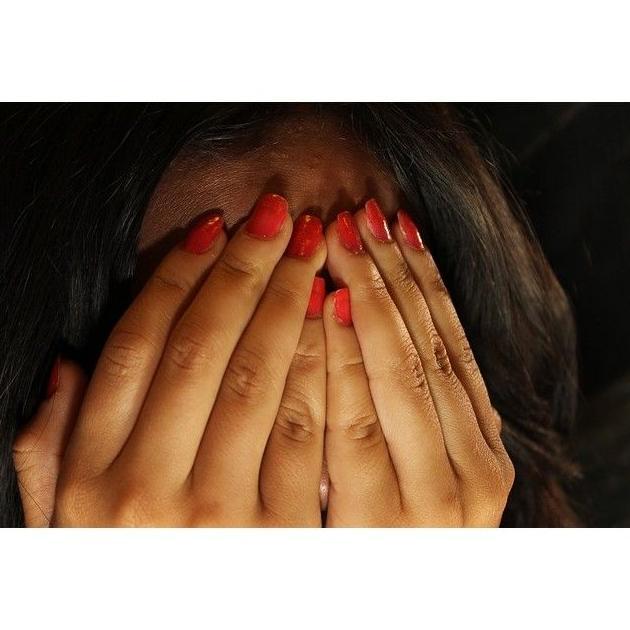 Problemas de relación: Terapias de Carmen Atance Posadas