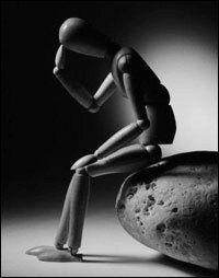 Depresiones: Terapias de Carmen Atance Posadas