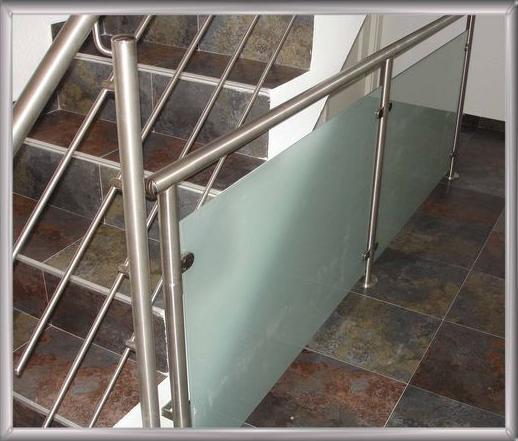 Foto 48 de Carpintería de aluminio, metálica y PVC en Tàrrega | Art Ferro