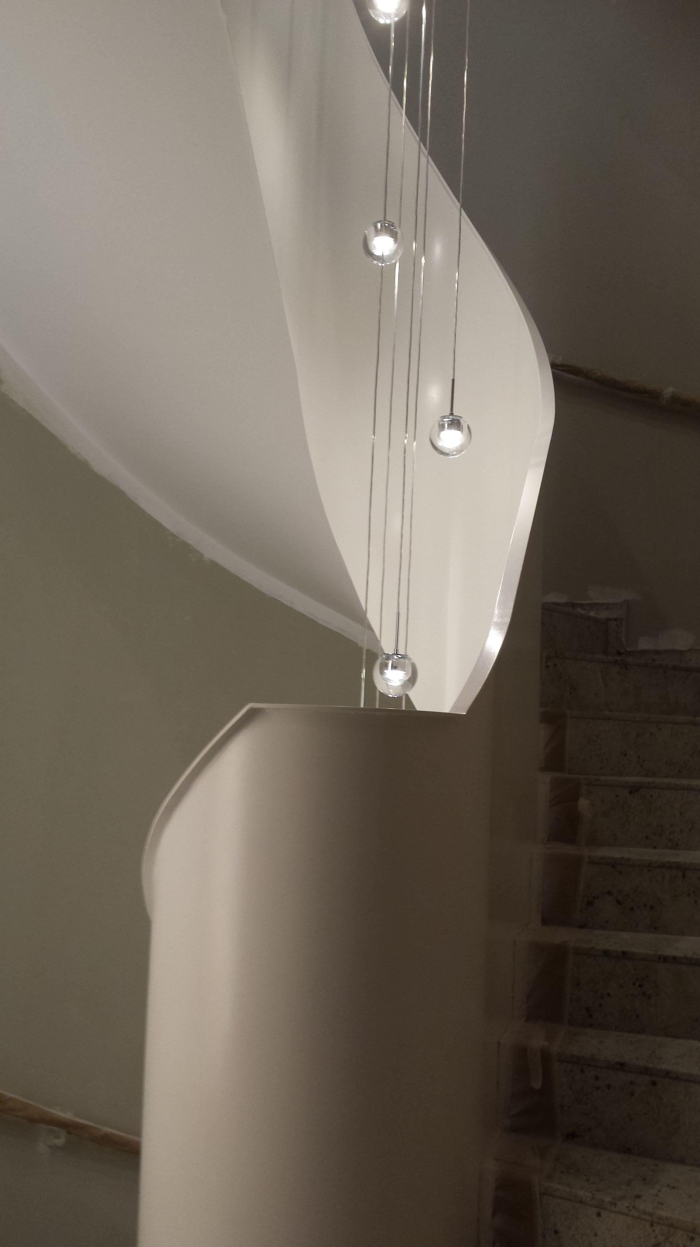 Foto 119 de Carpintería de aluminio, metálica y PVC en Tàrrega | Art Ferro