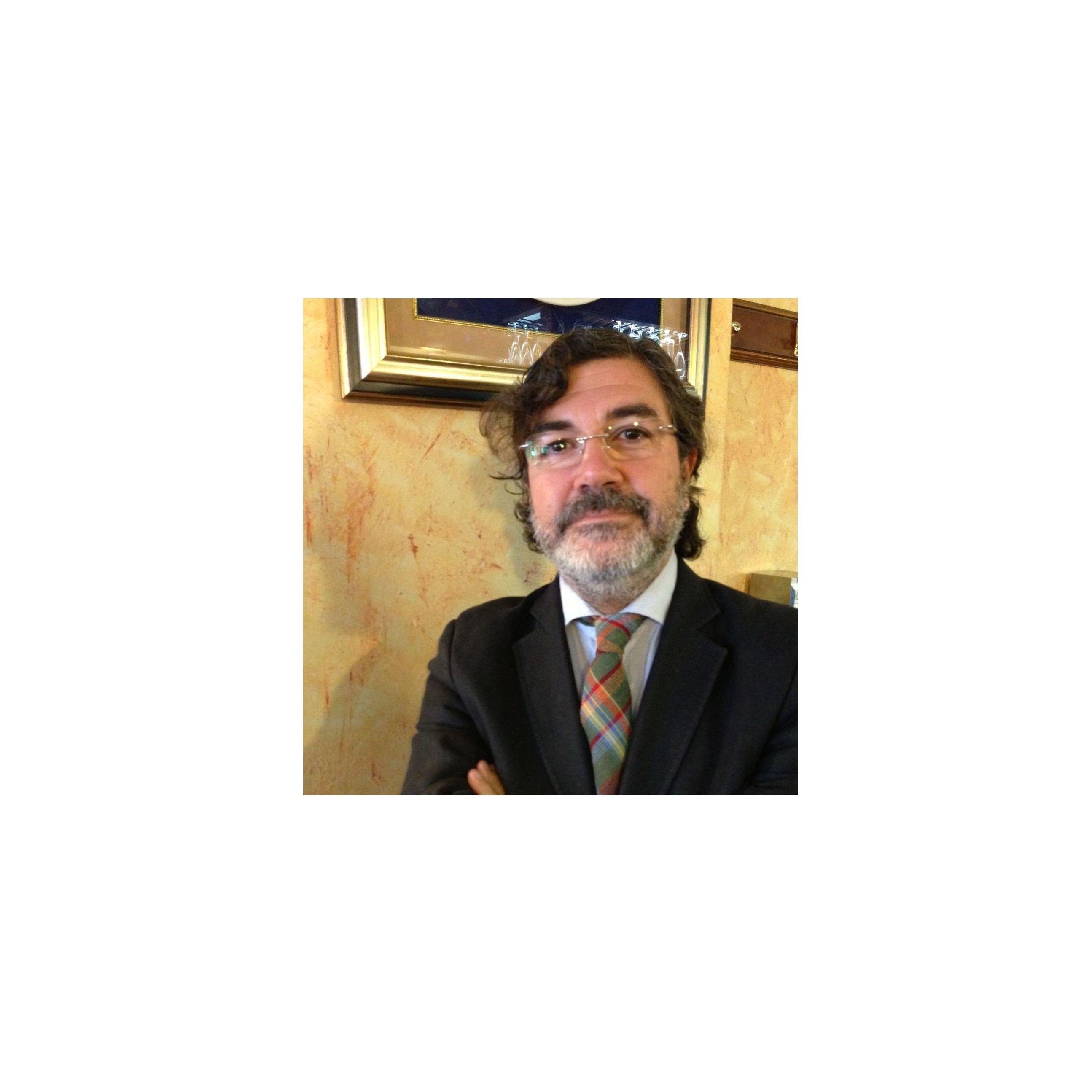 Servicios que ofrecemos : Servicios de Eladio José Mateo Ayala