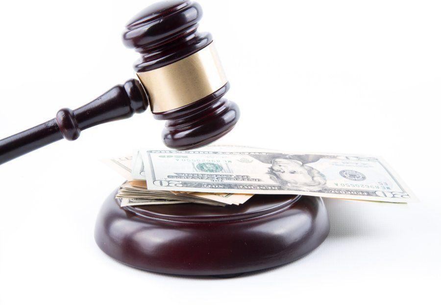 Derecho Económico: Servicios de Eladio José Mateo Ayala