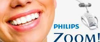 Foto 2 de Dentistas en  | Clínica Dental Neardental