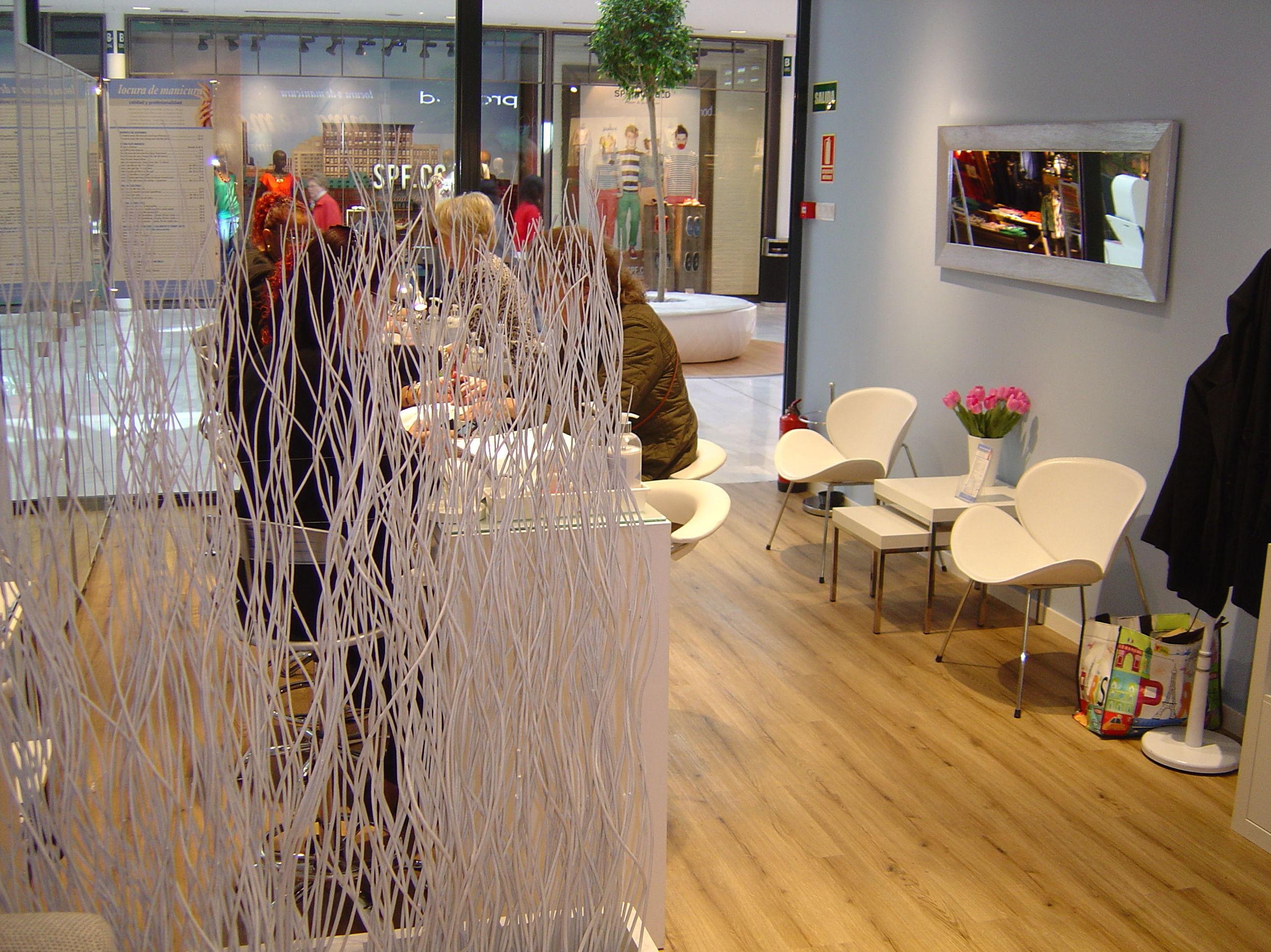 Foto 8 de Centros de estética en  | Locura de Manicura