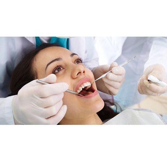 Duración del tratamiento: Tratamientos dentales de Signo Vinces