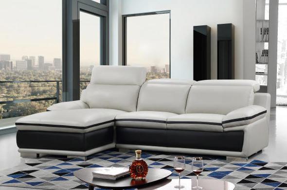 Foto 3 de recogida y venta de muebles en remar zaragoza - Remar recogida muebles ...