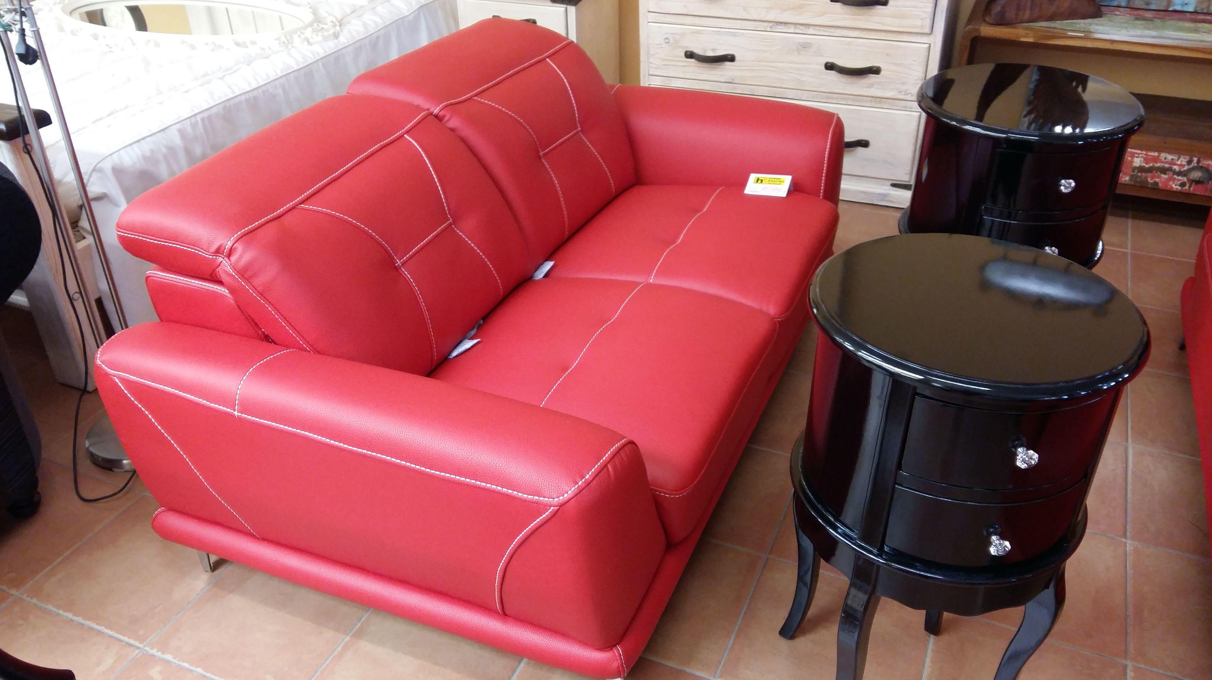Recogida de muebles zaragoza amazing latest ampliar with - Remar muebles madrid ...