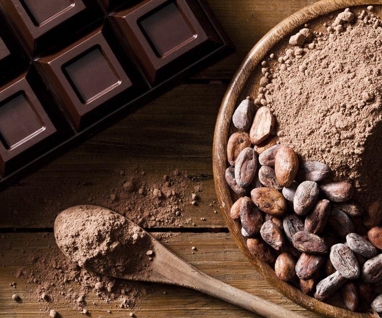 Venta de chocolates en Mallorca
