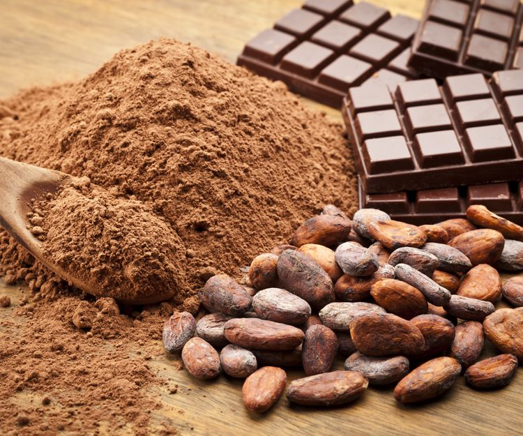 Distribuidor de chocolates en Mallorca