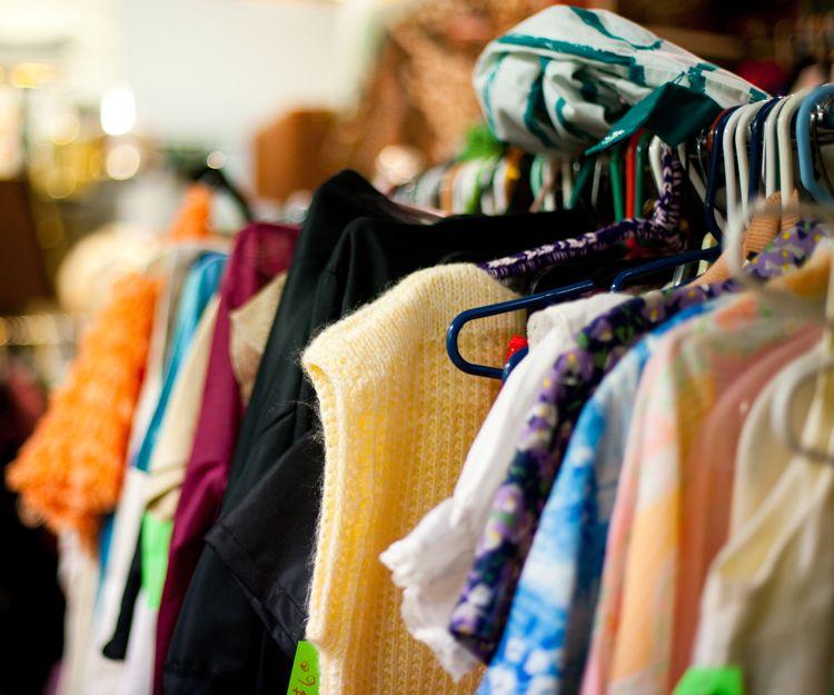 Mayoristas y distribuidores de textil en A Guarda, Pontevedra