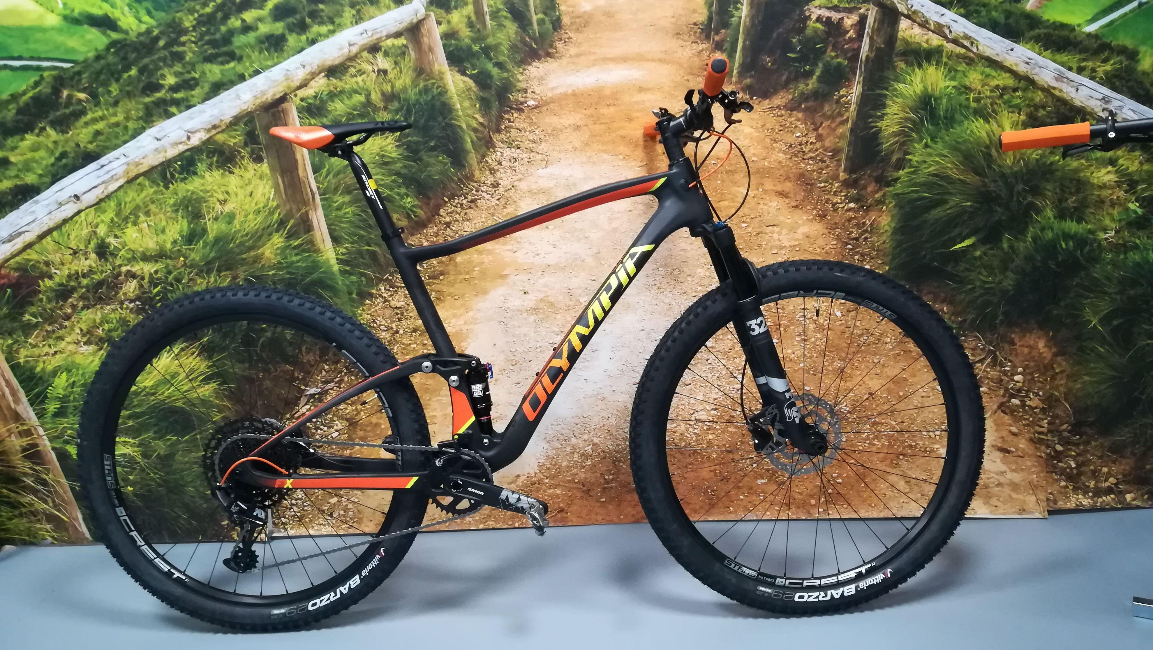 Foto 10 de Taller y venta de bicicletas en  | EL TALLER