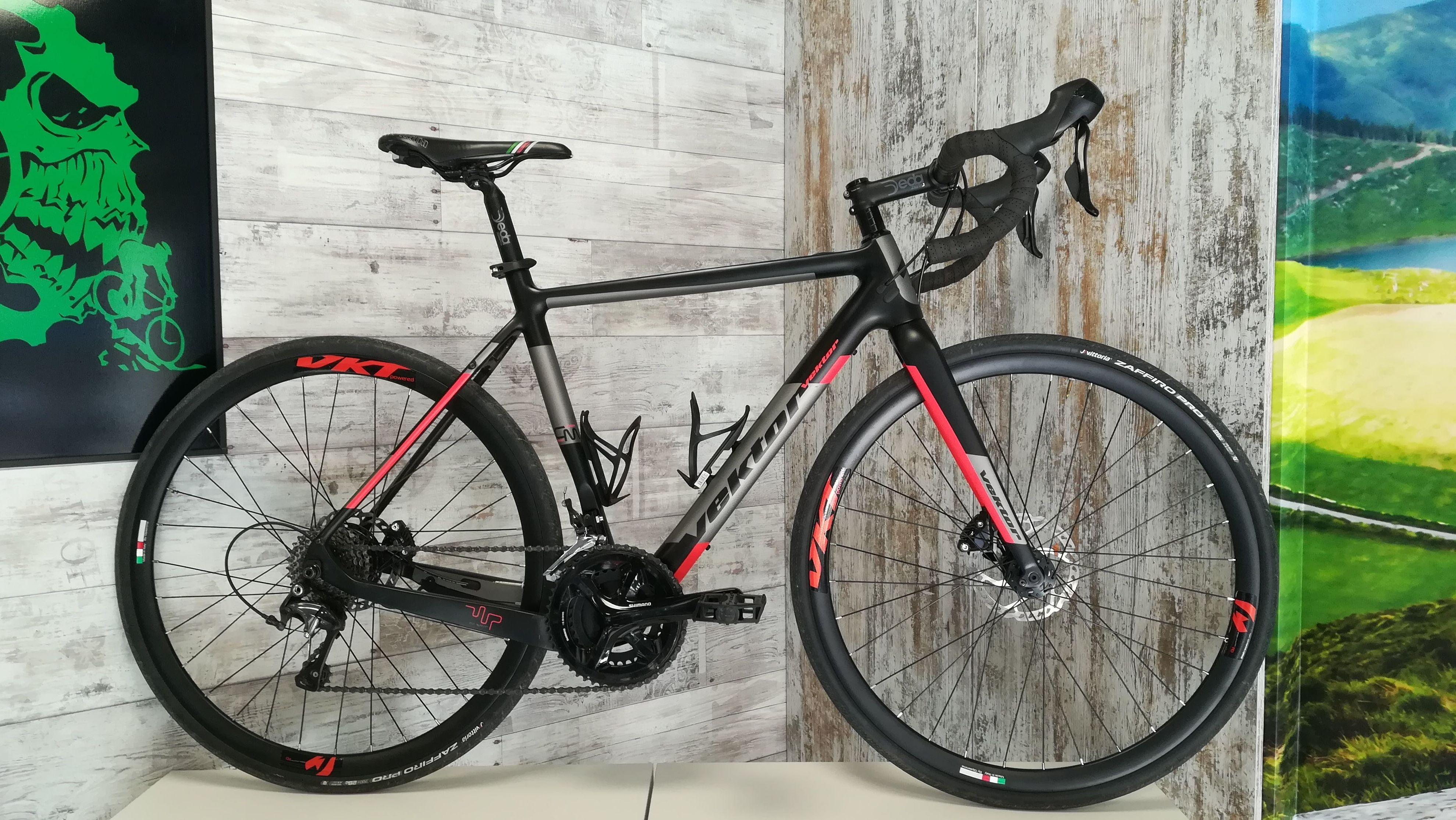 Foto 20 de Taller y venta de bicicletas en  | EL TALLER
