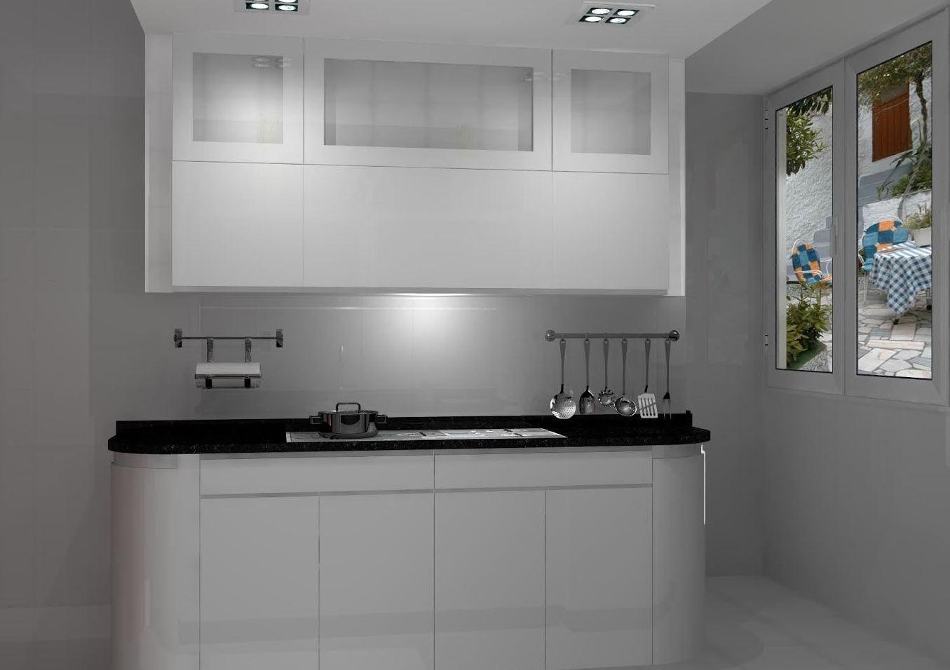 Foto 27 de Muebles de baño y cocina en Pozoblanco | Cocinas  MYDO