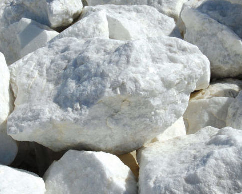 Limpieza manchas granito