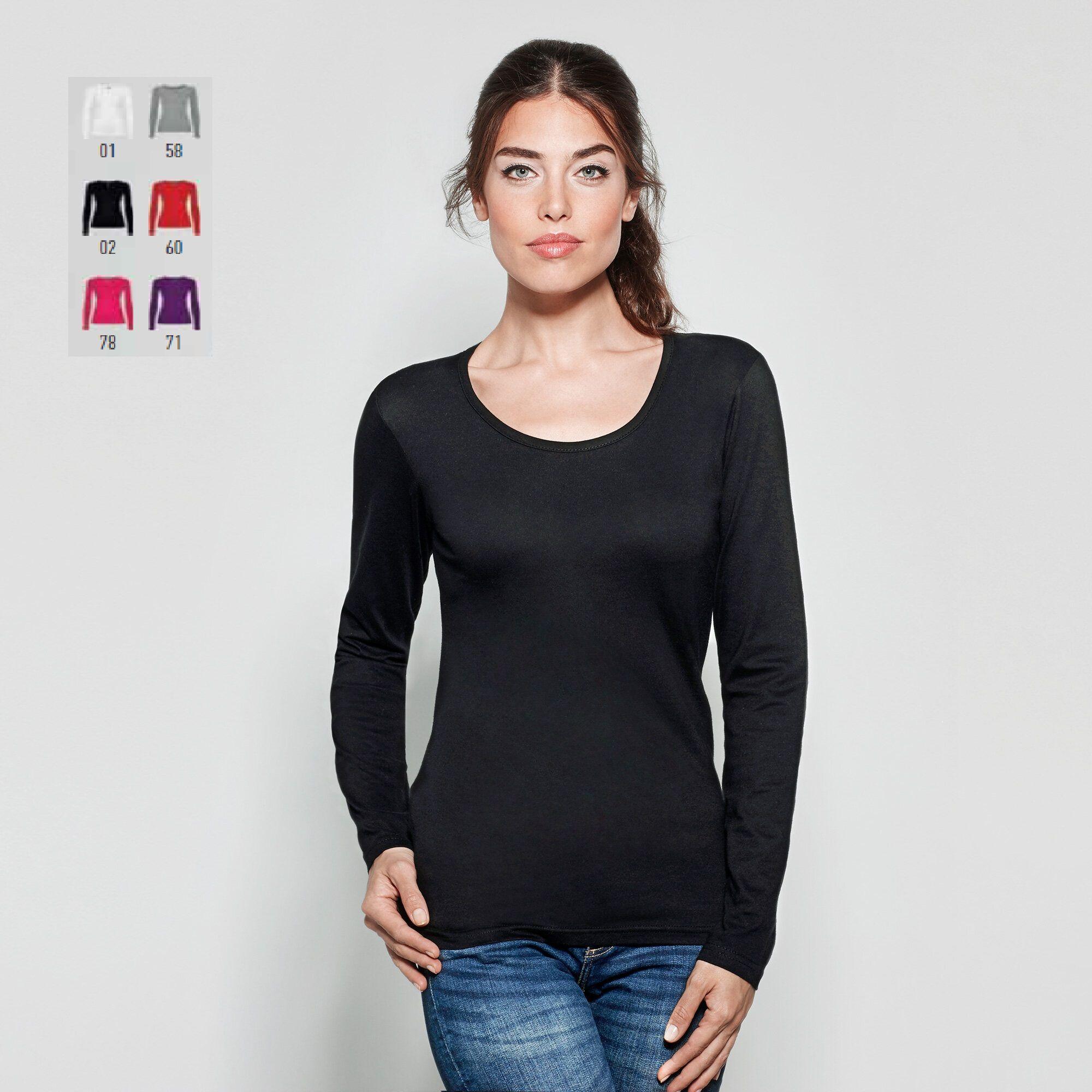 Camisetas: Productos de SYC