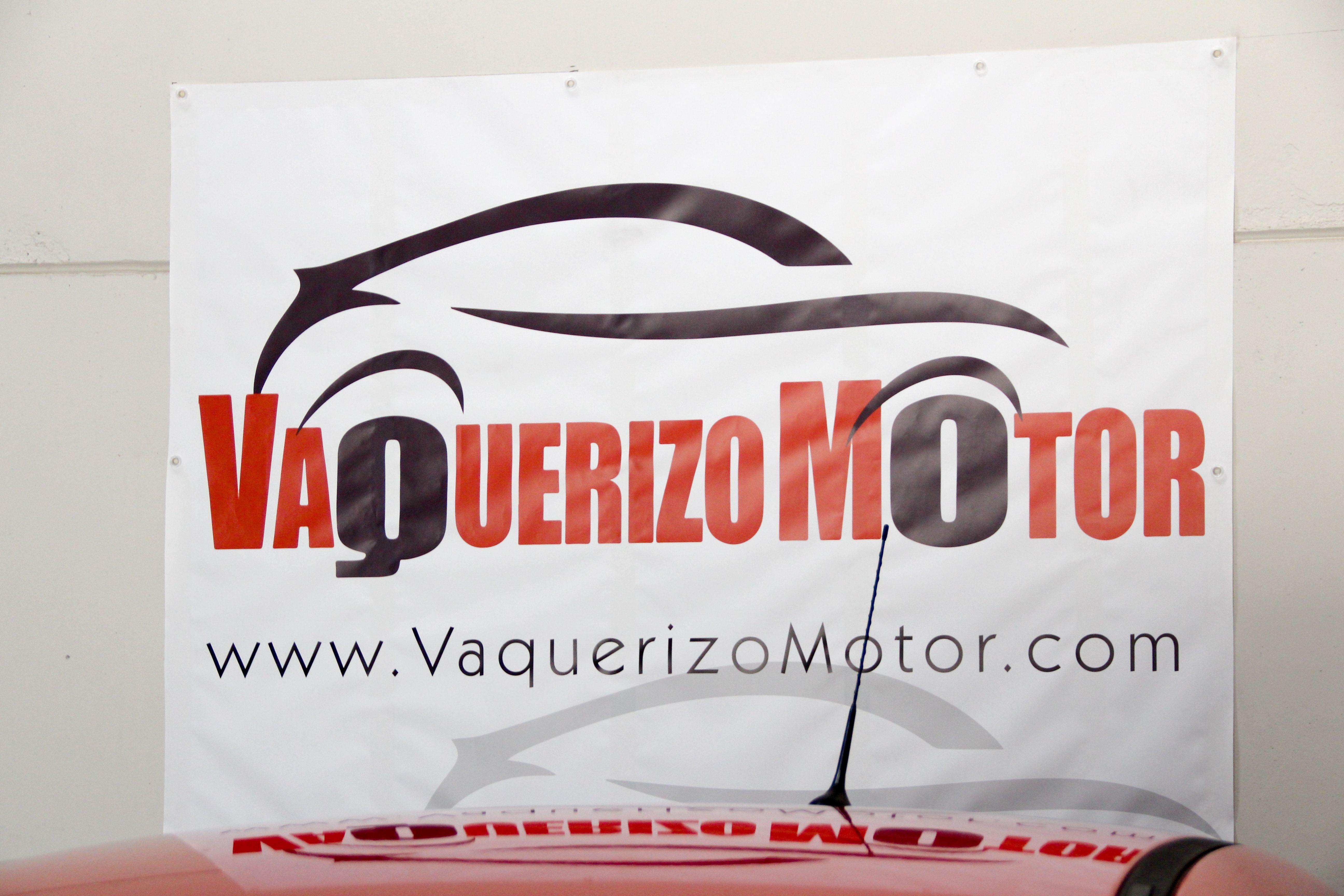 Foto 29 de Concesionario multimarca en Alcalá de Henares   Vaquerizo Motor