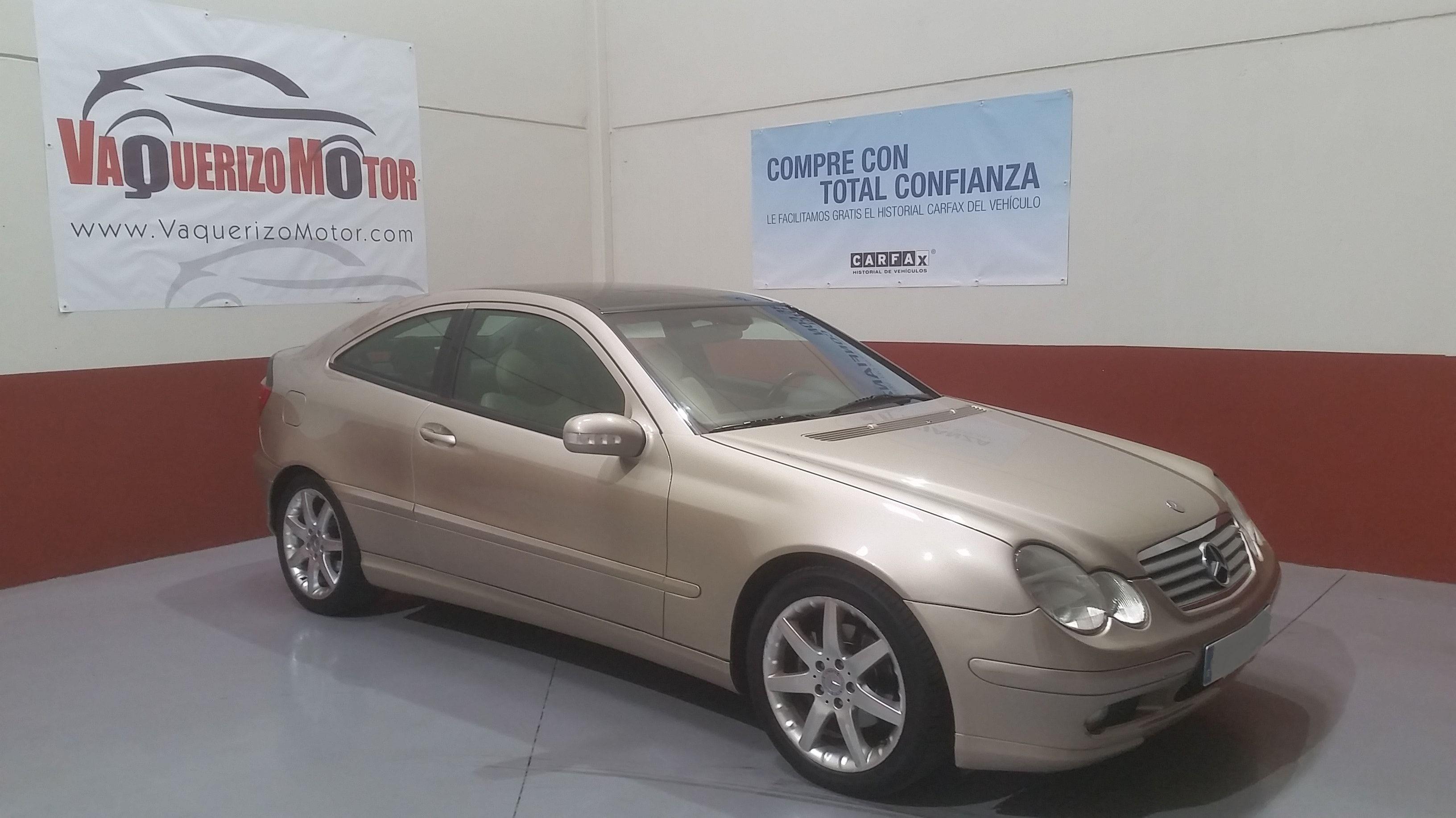Tu coche al mejor precio en Alcalá de Henares