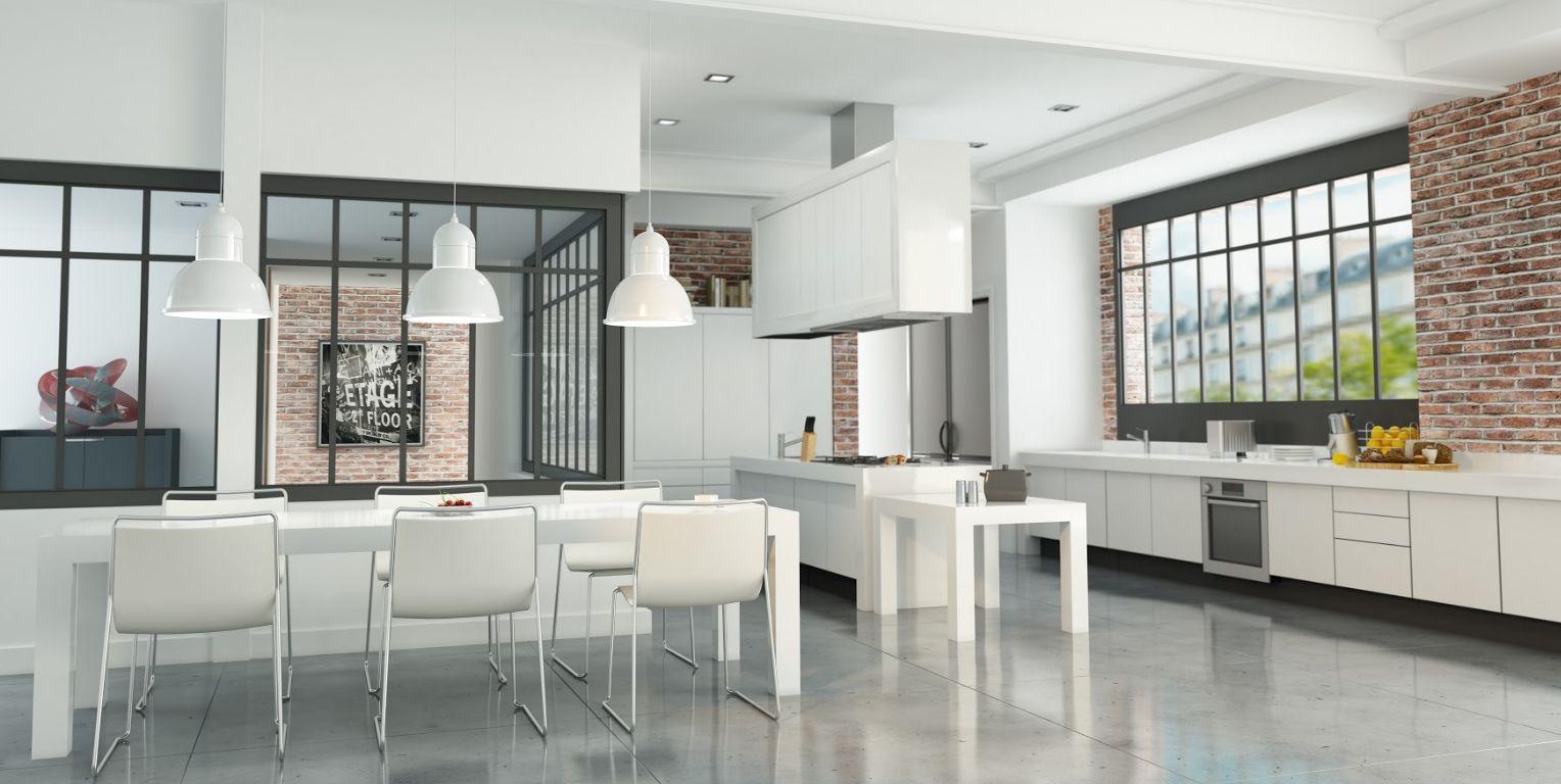 Diseño de interiores en Majadahonda, Madrid