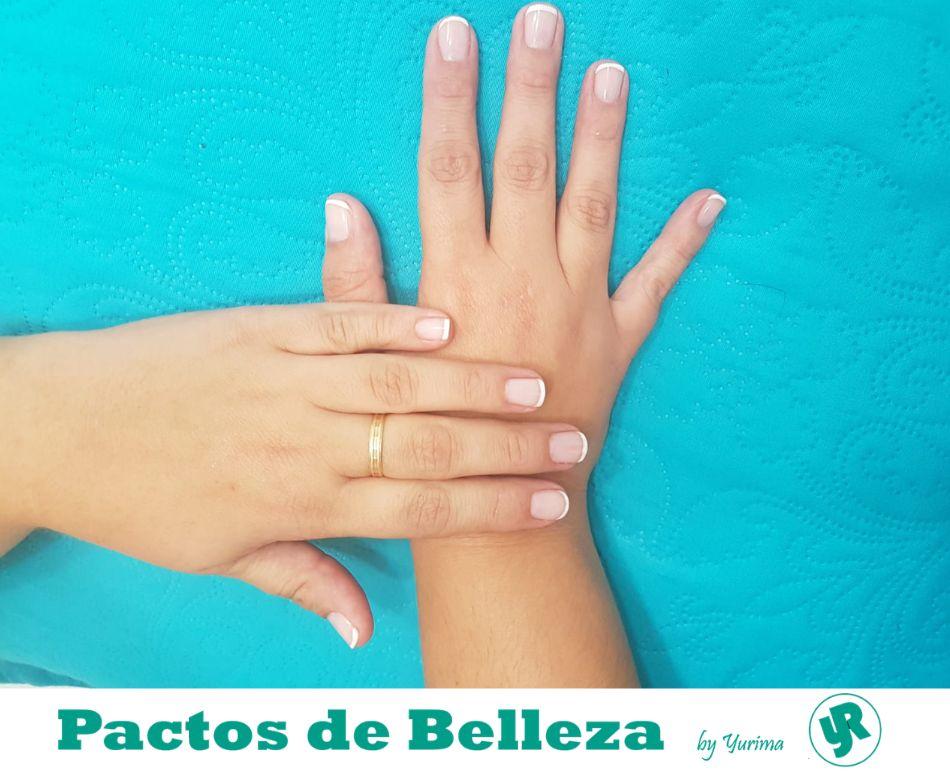 Foto 14 de Centros de estética en  | Pactos de Belleza