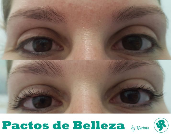Foto 16 de Centros de estética en  | Pactos de Belleza