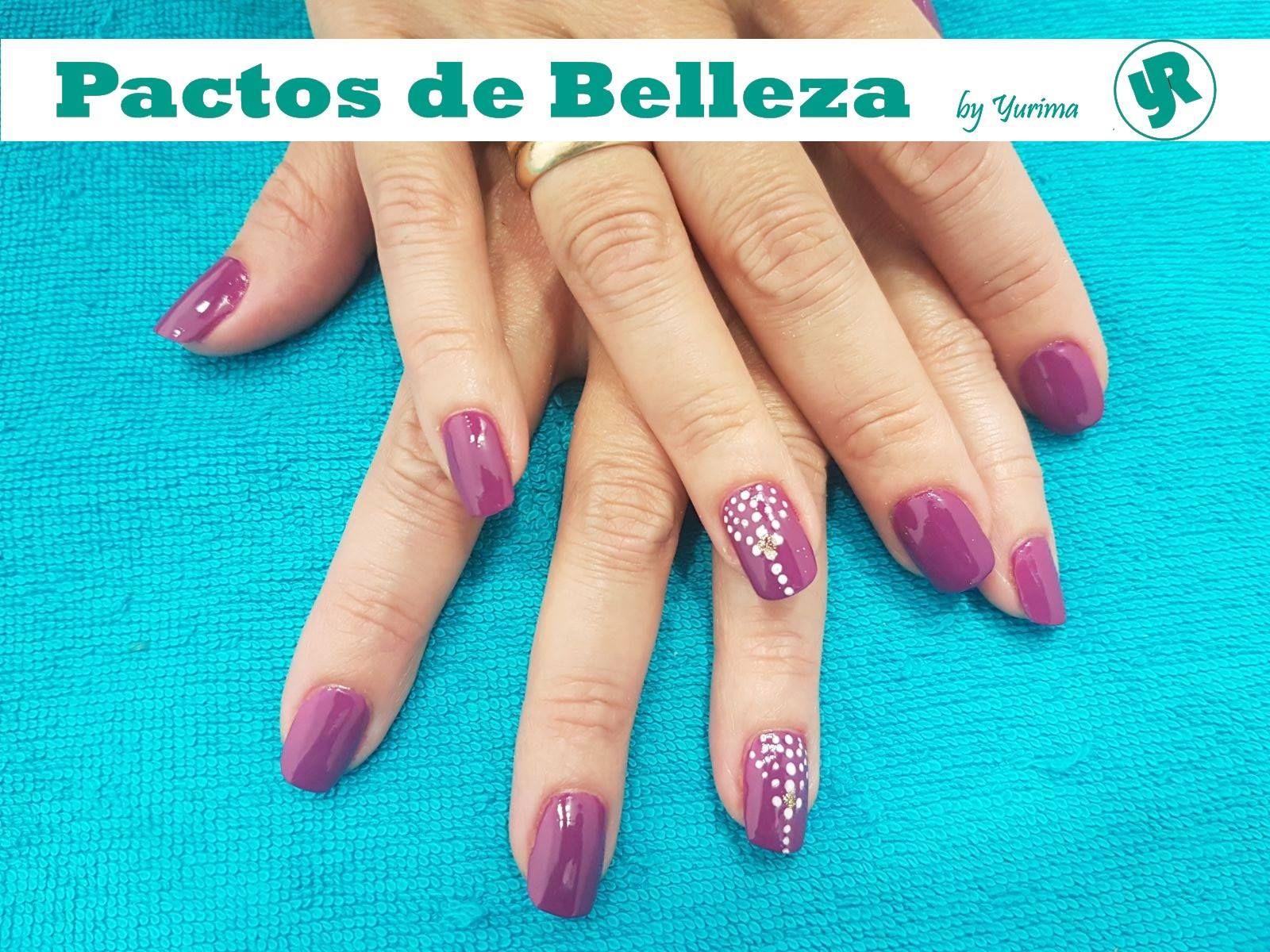 Foto 19 de Centros de estética en  | Pactos de Belleza
