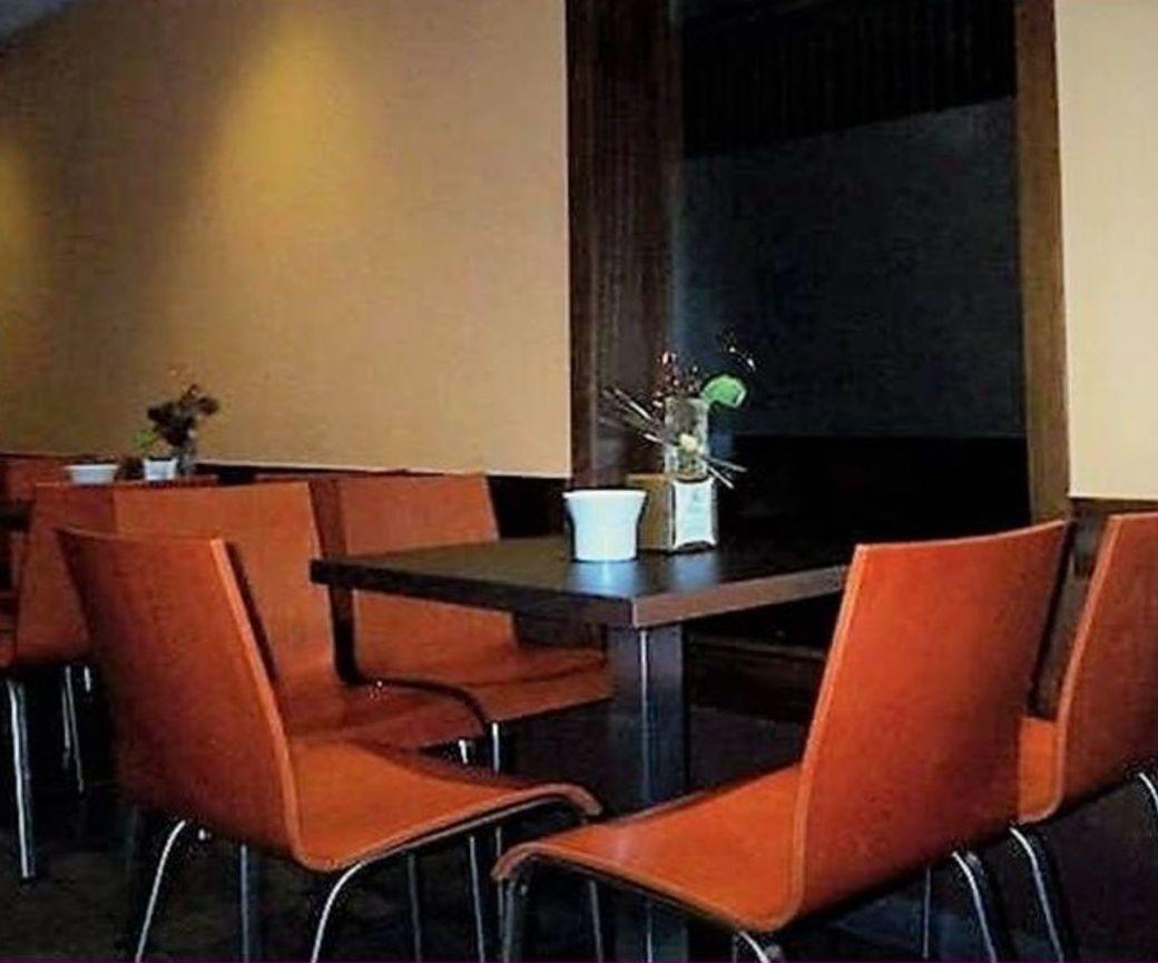 Proyectos de locales comerciales. Interiorismo Bar de tapas
