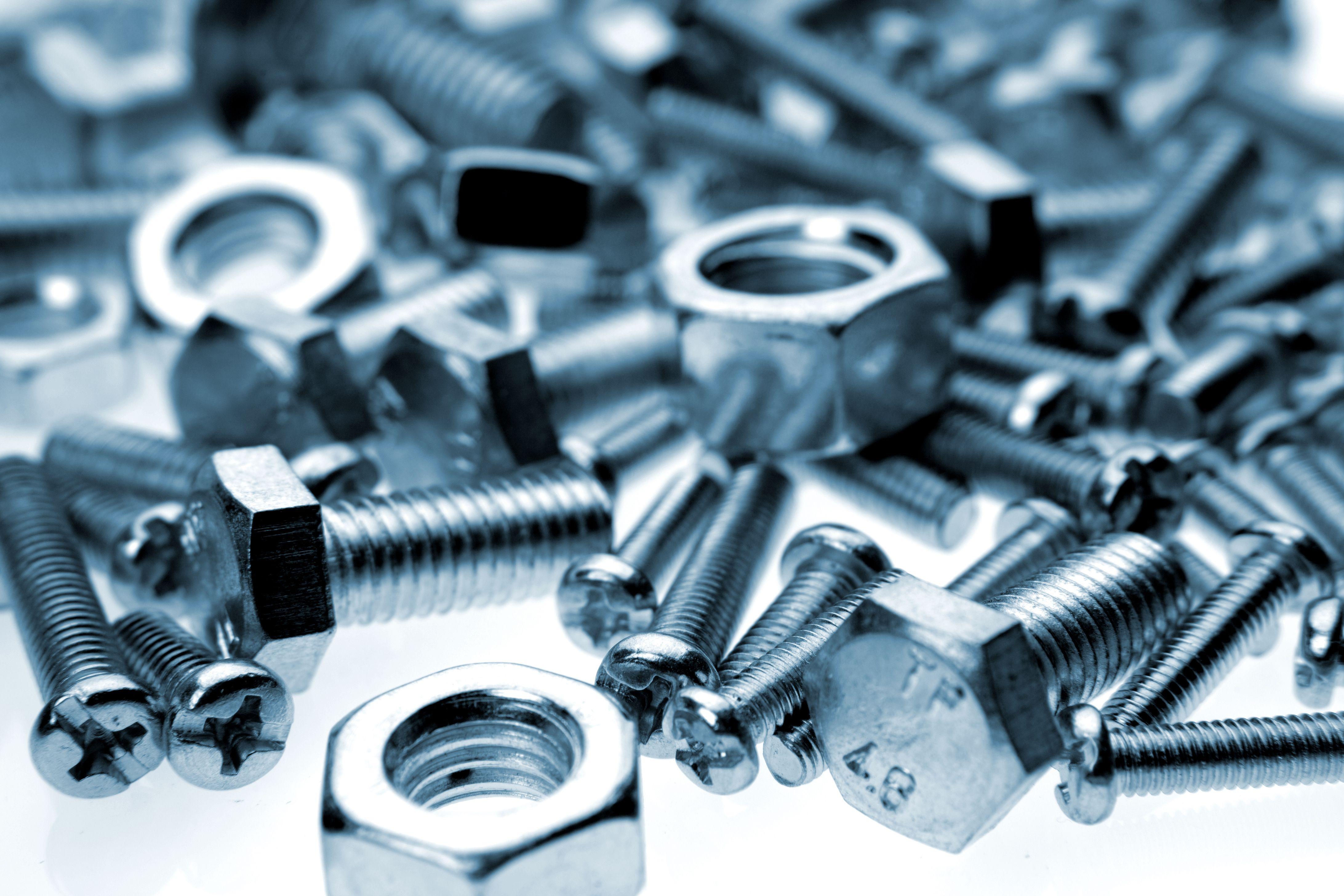 Foto 7 de Máquinas herramienta en  | Coopemetal