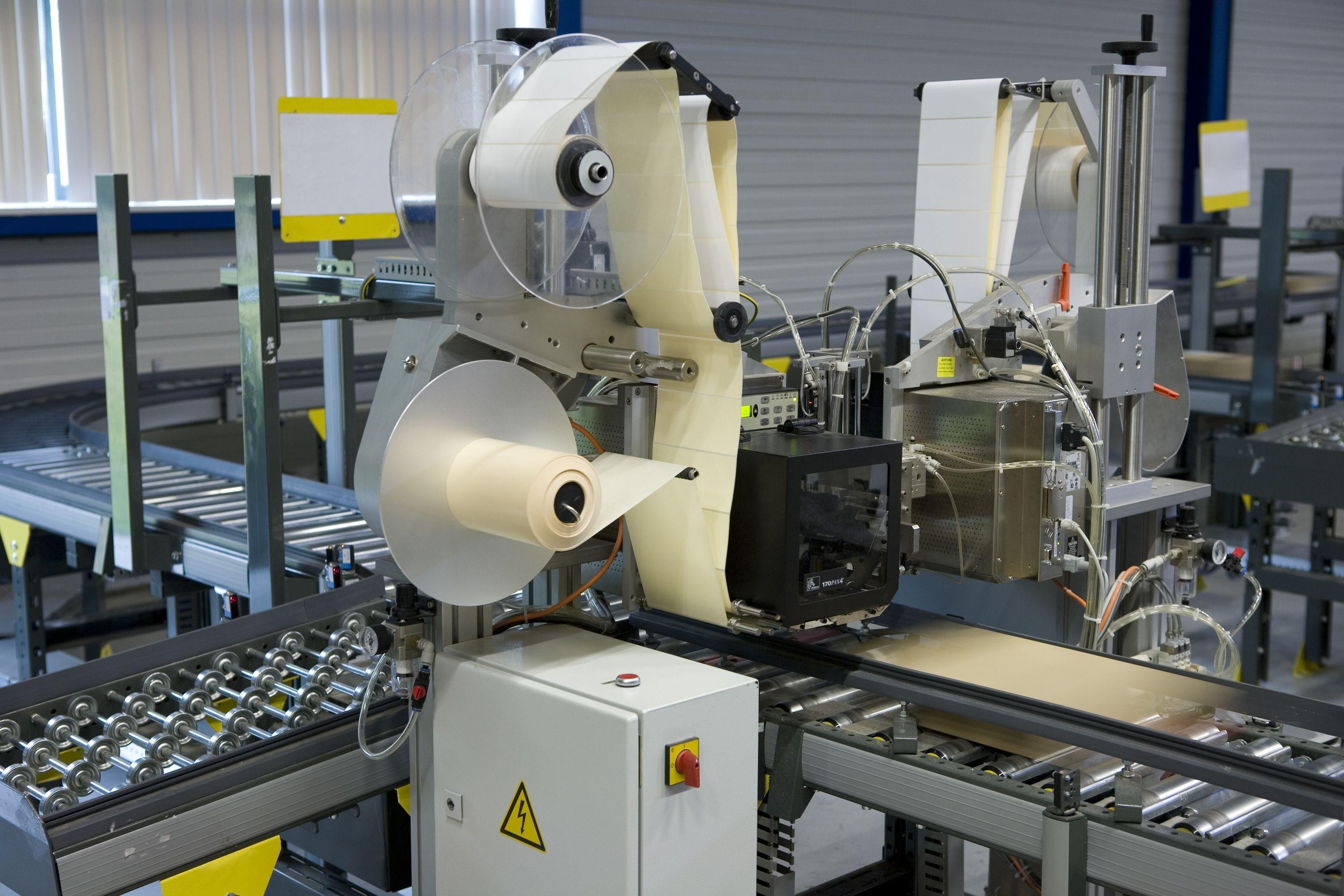 Foto 11 de Máquinas herramienta en  | Coopemetal